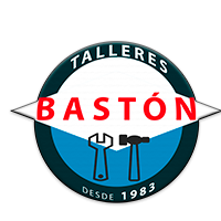 Talleres Bastón
